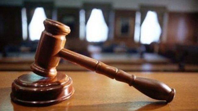 Mahkeme kararı: PKK'yi beğenmek ifade özgürlüğü
