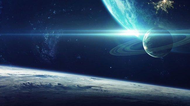NASA'dan iddialı çıkış: 10 yıl içinde..