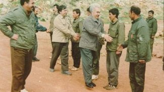PKK'den Doğu Perinçek'e suçlama