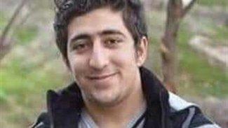 Türkiye, Rojhilat'lı Adil Behramî ve 33 tutukluyu İran'a iade etti!