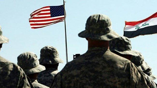 ABD'li yetkili: Saldırıyı Hizbullah düzenledi