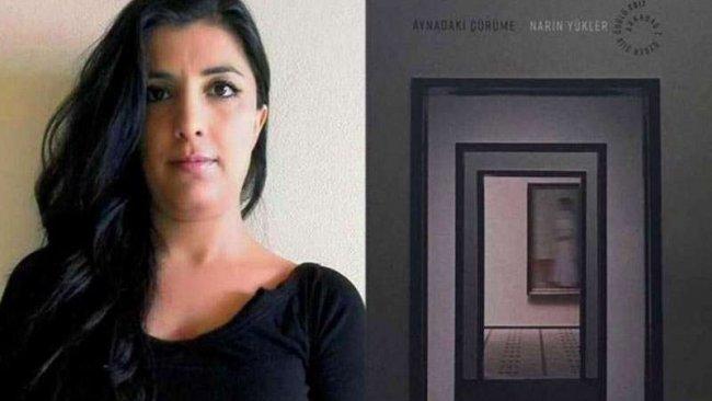 Hüseyin Akcan: Narin Yükler ve 'Aynadaki Çürüme'de kaybedilmiş mekân: Ev
