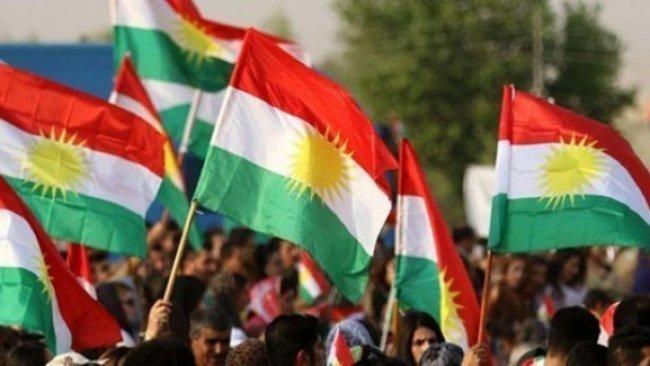 2019'da Kürdistan Bölgesi'nde yaşanan önemli gelişmeler
