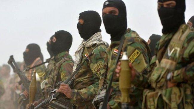 ABD'ye ard arda tehditler: Askeri üsleri kuşatırız