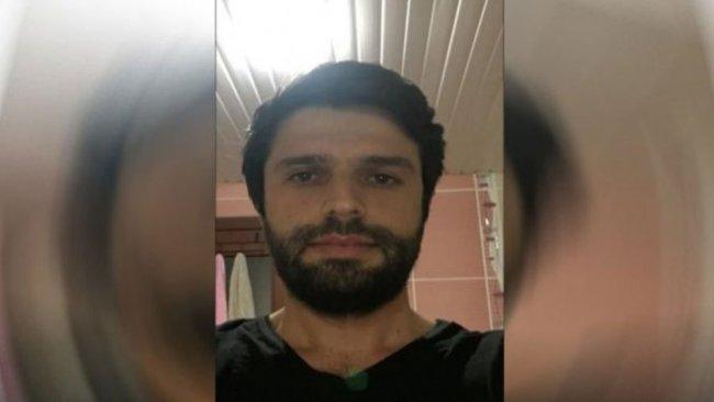 Diyarbakır'da Cihan Can'ı ezen polis, 'Odun sandım' dedi, serbest bırakıldı