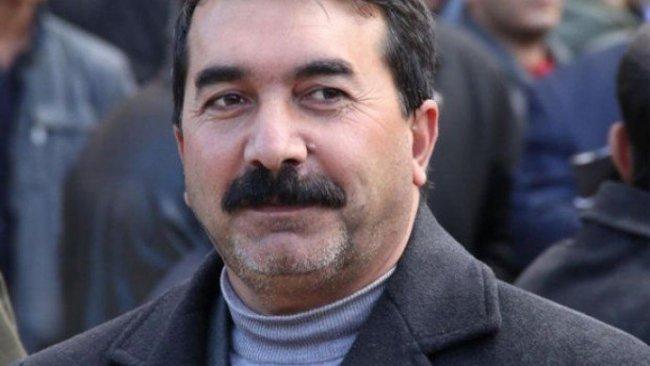 Murat Karayılan'ın kardeşi tutuklandı
