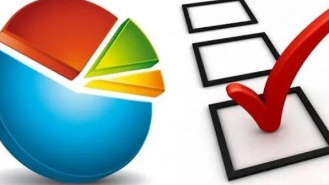 Optimar'dan son seçim anketi: Seçmene Kanal İstanbul da soruldu