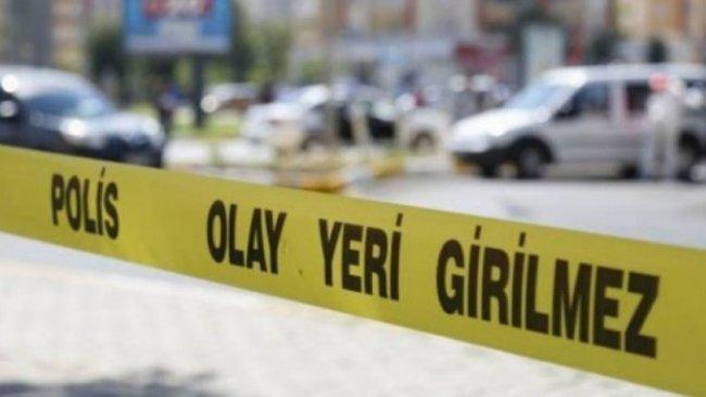Van'da bir kadın öğretmen evinde ölü bulundu