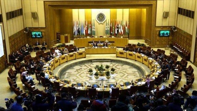 Arap Birliği'nden Libya açıklaması: Yabancı müdahaleyi reddediyoruz