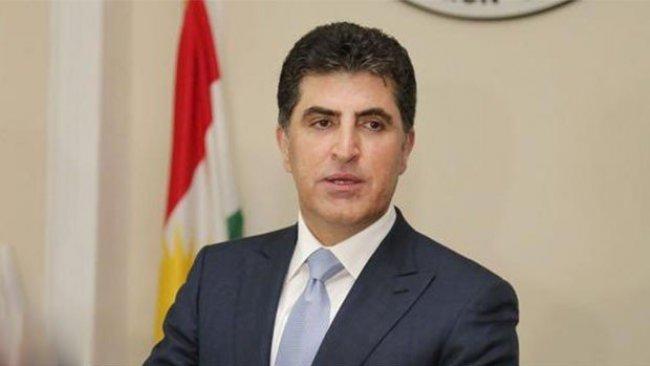 Başkan Neçirvan Barzani: Bağdat'ta yaşananlar kabul edilemez