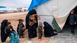 Wall Street Journal'dan tehlikeli uyarı: 10 bin çocuk IŞİD saflarına katılabilir!