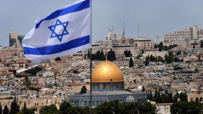 İsrail'de 'Kasım Süleymani' alarmı