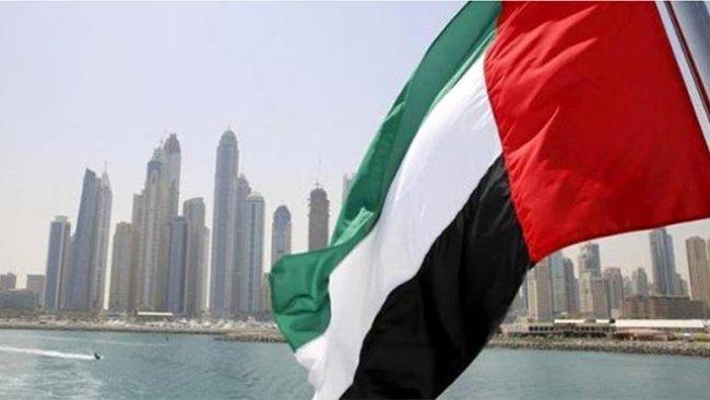 BAE'den Türkiye'ye Libya uyarısı