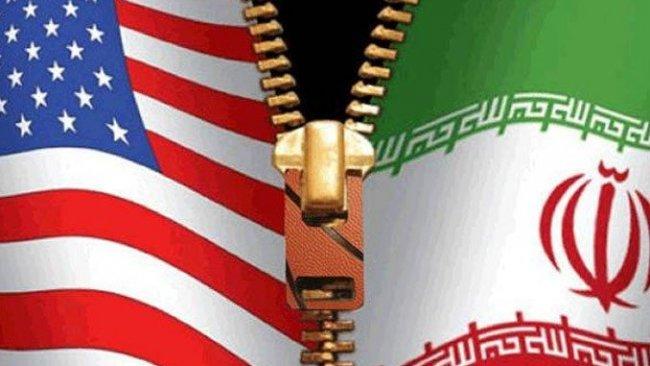 İran: 'ABD'nin bölgedeki varlığının sona erme süreci başladı'