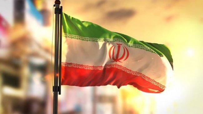 İran'dan nükleer açıklaması: Taahhütlerin hiçbirisine uymayacağız