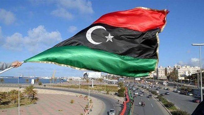 5 ülkeden Libya toplantısı