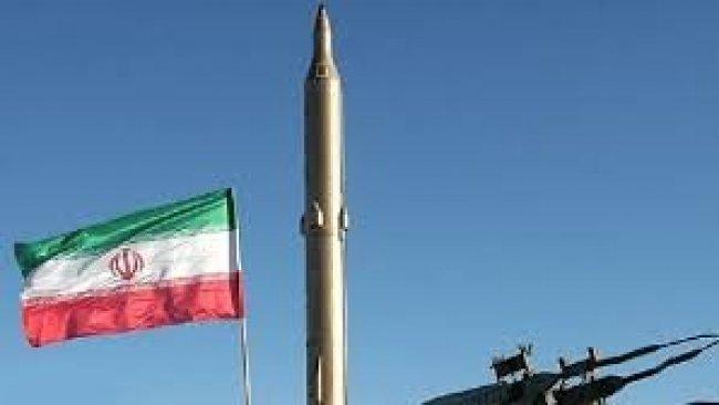 ABD'li üst düzey yetkili: İran'daki füze güçleri alarm durumuna geçti