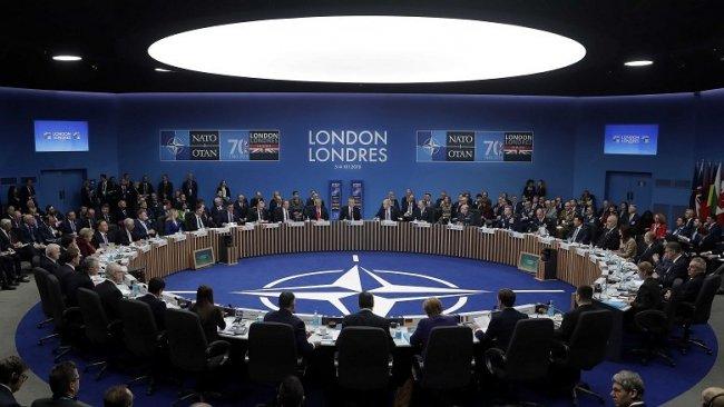 NATO Ortadoğu gündemiyle acil toplanıyor