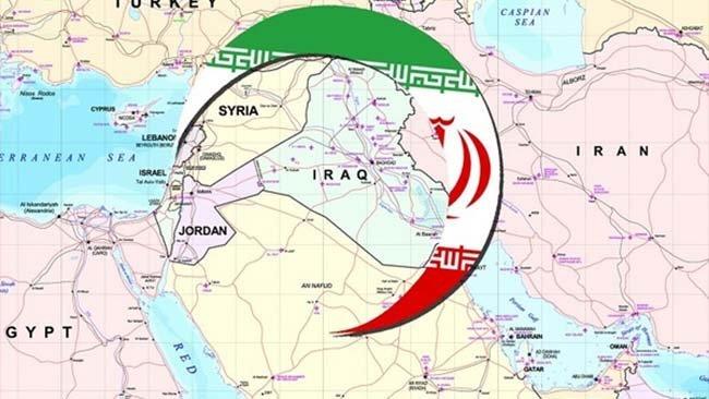İran Ortadoğu sokaklarında kan kaybediyor.. Seküler Şiilik talebi güçleniyor