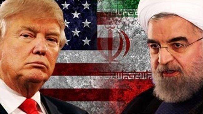 Trump'ın 52'si, Ruhani'nin 290'ı ne anlama geliyor?