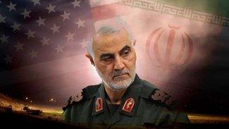 ABD-İran Gerilimi, Kasım Süleymani Olayı ve Olası Sonuçları