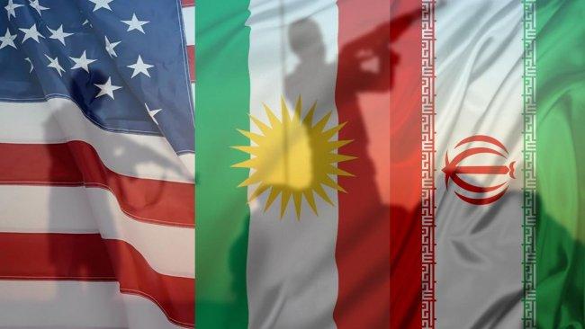 ABD-İran geriliminde Kürtler kimden yana?