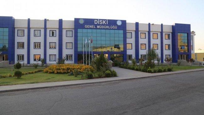 Diyarbakır'da kayyum suya yüzde 330 zam yaptı