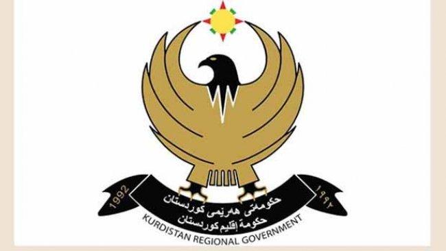 Saldırı sonrası İçişleri Bakanlığı'ndan ilk açıklama