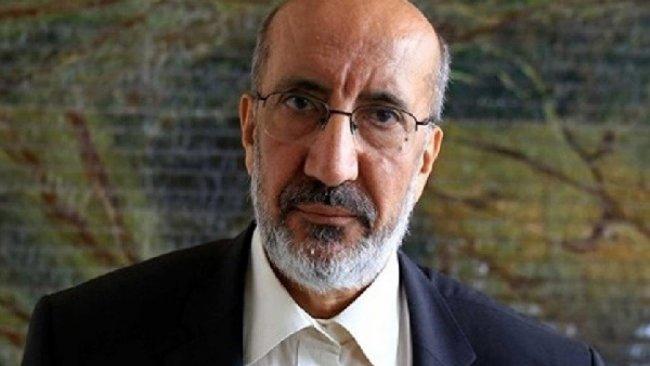 Abdurrahman Dilipak: Irak üçe bölünebilir