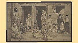 Orta Karadeniz'de Etnisite İlişkileri