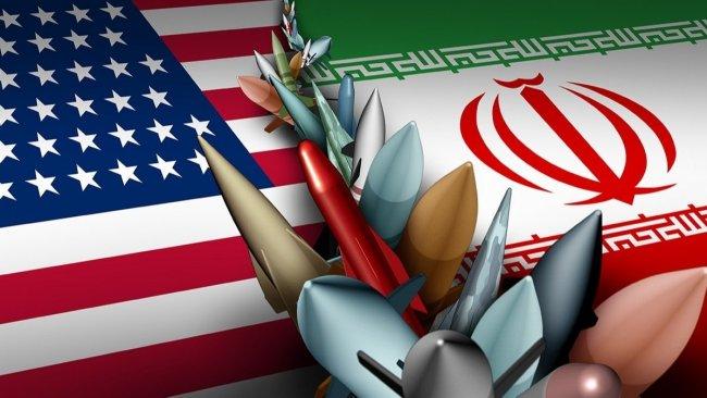 Ordular karşılaştırıldı! İran'ın ABD'den üstün olduğu tek bir alan var