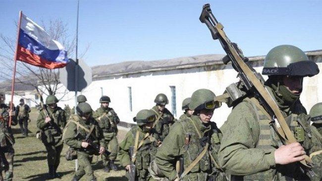 Erdoğan-Putin görüşmesinin ardından Rus paralı askerleri Libya'dan çekiliyor