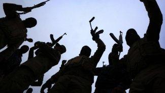 IŞİD'den Kasım Süleymani kutlaması: Takdir-i ilahi