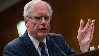 Jeffrey: Fırat'ın güneyinde en büyük zorluk İran