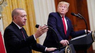 Türkiye-ABD ilişkilerinde tehlikeli gidişat