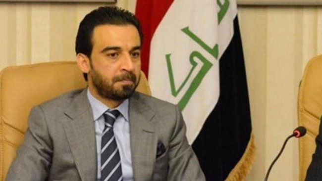 Halbusi'den 'Sünni bölgesi iddialarına' yanıt