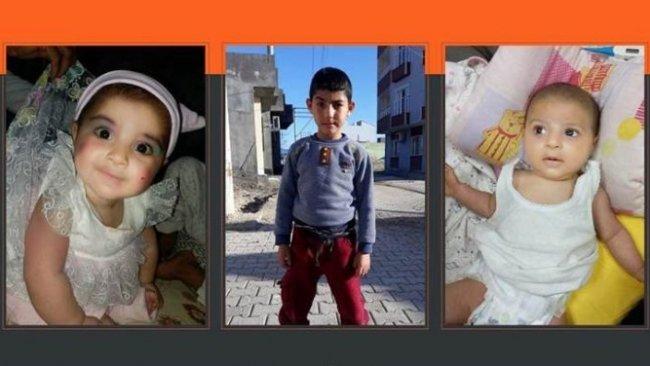 İzmir'de yaşamını yitiren göçmenlerin tamamı Kürt