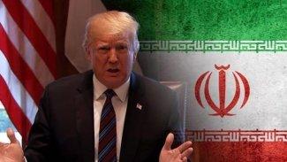 Trump'ın uyguladığı 'azami' baskı başarılı: İran boğuluyor