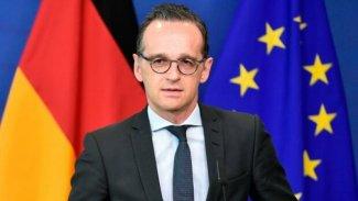 Almanya: İran'ın nükleer anlaşmayı ihlalini cevapsız bırakamazdık