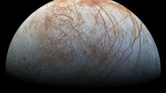 Avustralyalı fizikçi: Uzaylıları bulmamız an meselesi