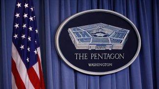 Pentagon'dan ABD üssüne yapılan saldırı hakkında açıklama!