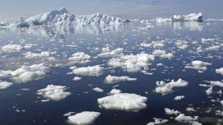 BM Meteoroloji: Aşırı doğa olayları için kendinizi hazırlayın