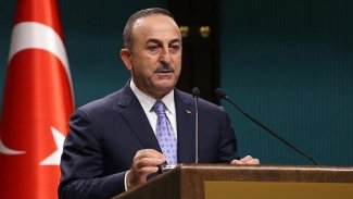 Çavuşoğlu'ndan 'SMO askerlerine vatandaşlık verilecek' iddiasına ilişkin açıklama