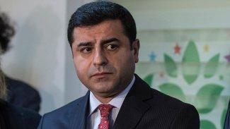 Gelecek Partisi, Selahattin Demirtaş'ı hedef aldı
