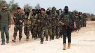 Guardian: Türkiye Libya'ya 2 bin Suriyeli cihatçı gönderiyor