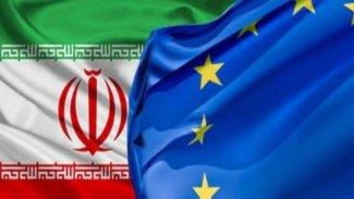 İran'dan Avrupa ülkelerine tehdit!