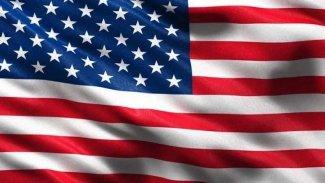 3 Kürt öğrenci ABD bayrağına basmadığı için tutuklandı