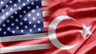 ABD'den Türkiye'ye yaptırım mesajı: Zaman daralıyor
