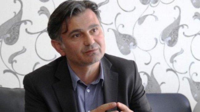 HDP'li Pir: bazı bildiklerimizi, devletle görüşmelerimizi açıklamıyoruz
