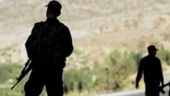 MSB: Hakkari'de 2 asker yaşamını yitirdi, 2 asker yaralı